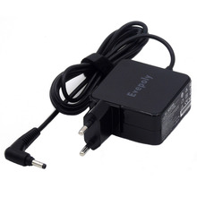 2018 New Product 20V 2.25A 45W 4.0*1.7mm Power Supply Adapter For Lenovo PA-1450-55LU/ADP-45DWA Europe Plug,Fast Charging