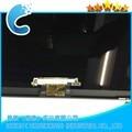 Original nuevo A1534 LCD completo para Apple Macbook Retina 12