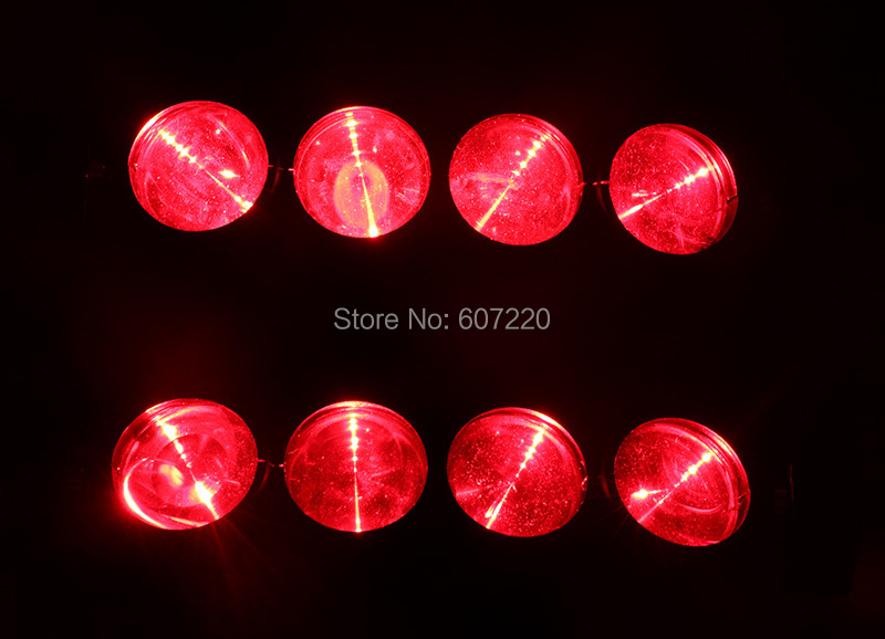 8-PCS-10W-White-Spider-LED-Disco-Light 3
