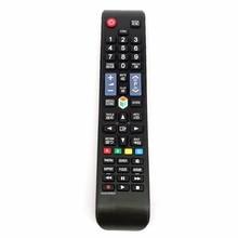 Controle remoto para televisão, controle remoto para samsung AA59 00581A AA59 00582A AA59 00594A
