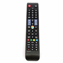 Nieuwe Tv Control Gebruik Voor Samsung AA59 00581A AA59 00582A AA59 00594A Tv 3D Slimme Speler Afstandsbediening