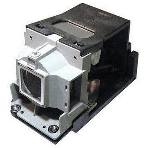 Projector lamp 01 00247 for font b Smart b font Technologies Unifi45 Smartboard 600i2 660i2 680i2