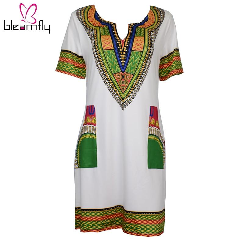 африканские платья для женщин купить