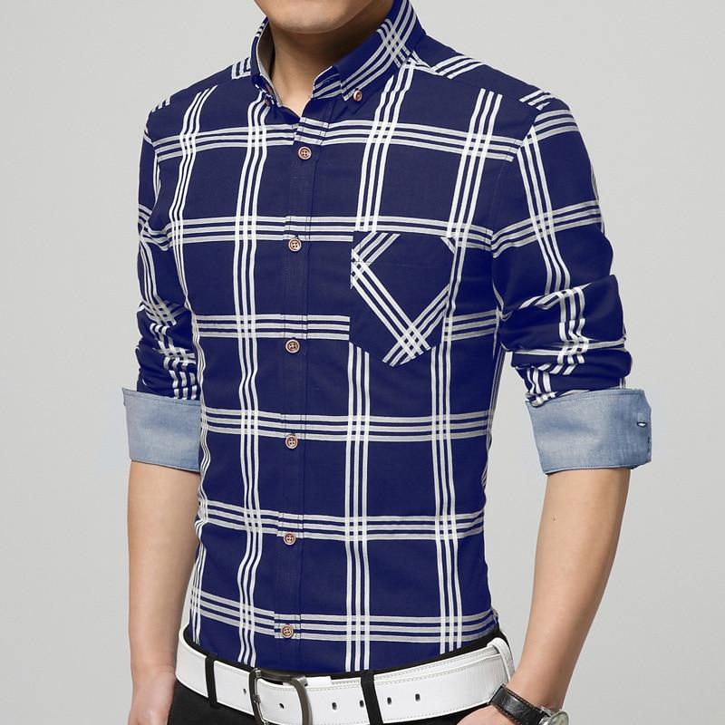 M And S Mens Shirts Sale | Artee Shirt
