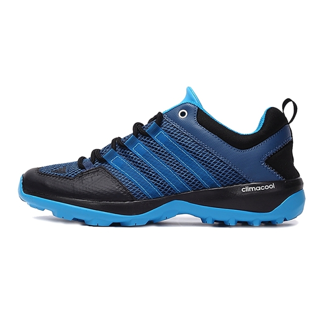 zapatos adidas treking