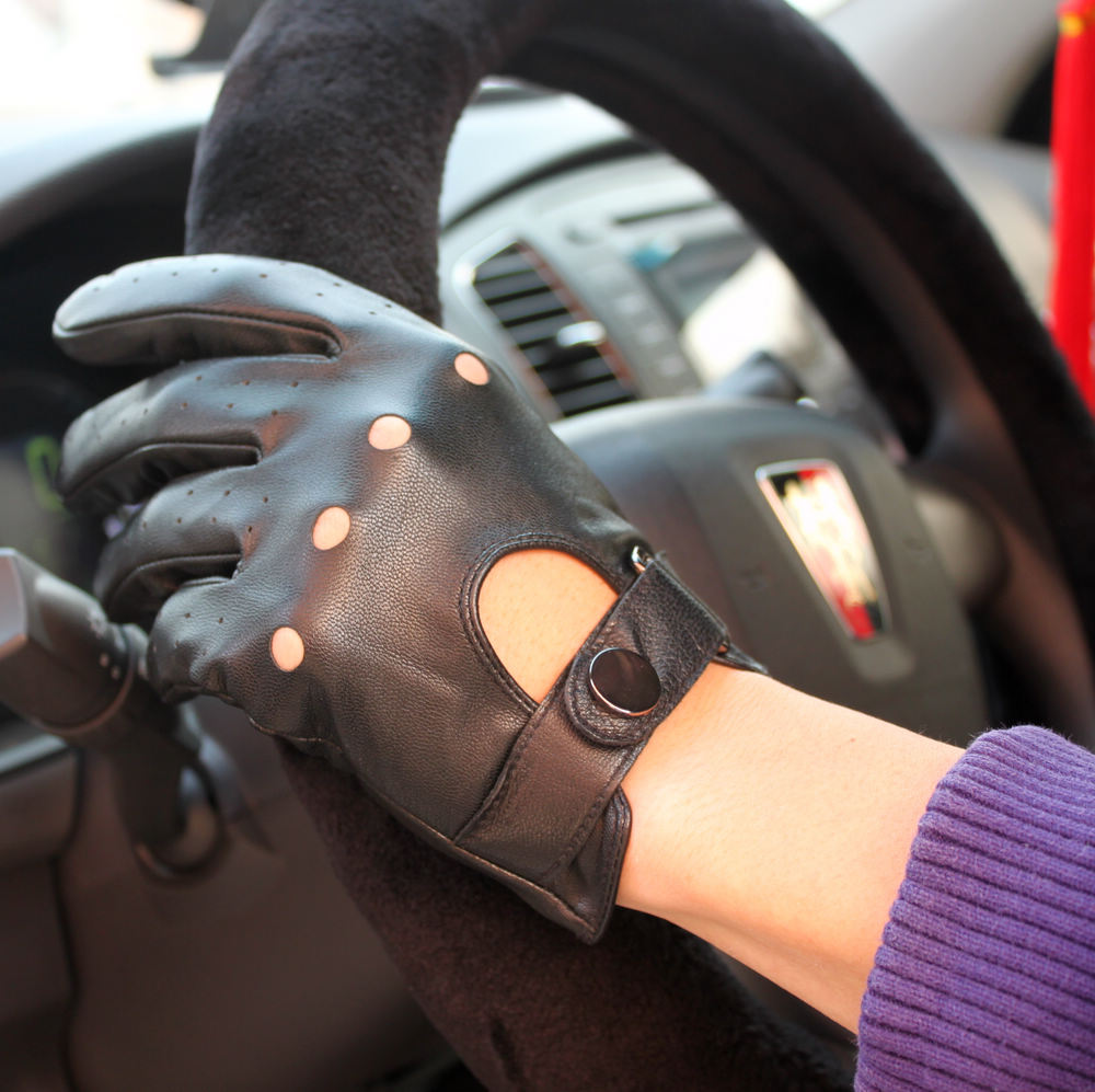 Driving gloves for suede steering wheel - Aliexpress Com Buy Water Genuine Leather Gloves Men S Ultra Thin Leather Gloves Male Outdoor Suede Gloves Winter From Reliable Glove Fight Suppliers On