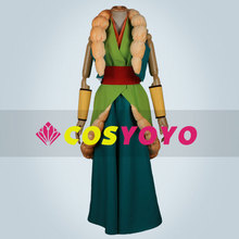 New Yo-Kai Watch Oogama Cosplay Costume Custom Made Free Shipping