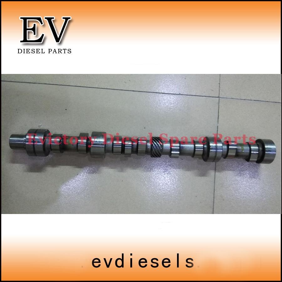 Kubota V1702 Overhual Gasket Kit With Head 15421 03310 For Engine Diagrams Ev Mazda Forklift T2500 Xa T3000ha Camshaft