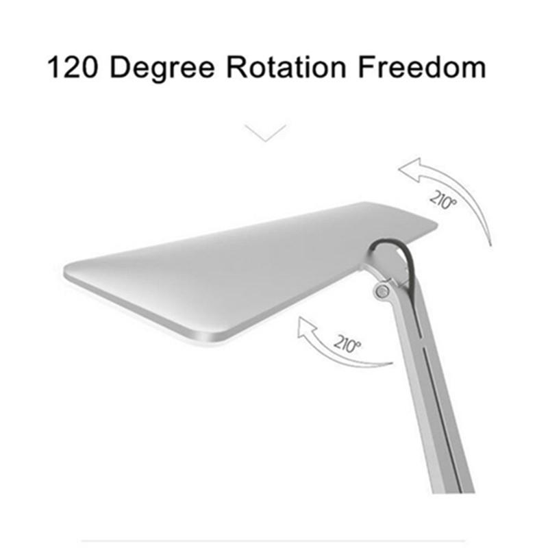 Eye-Protection Portable Desk Lamp  (17)