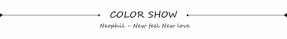 Neophil High Waist Woolen Button Pencil Midi Skirts Office Ladies Office Elegant Grey 19 Winter Wool Wrap Skirts Faldas S1738 3