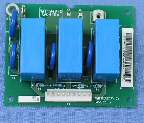 ACS800  AIBP-61C