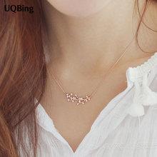 Прямая поставка ожерелья цепочки из стерлингового серебра 925