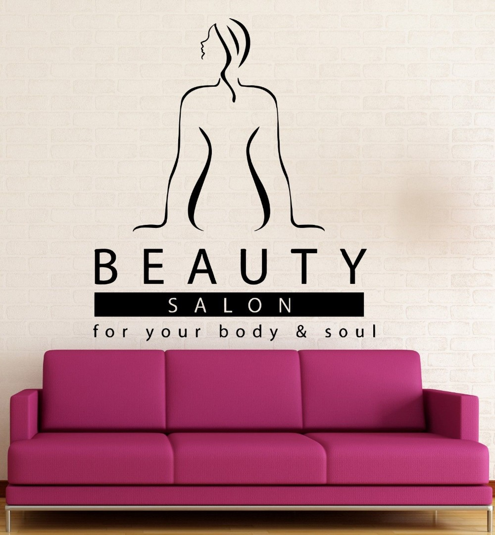 salon masażu sex com pani obciąganie