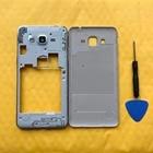 For Samsung Galaxy J...