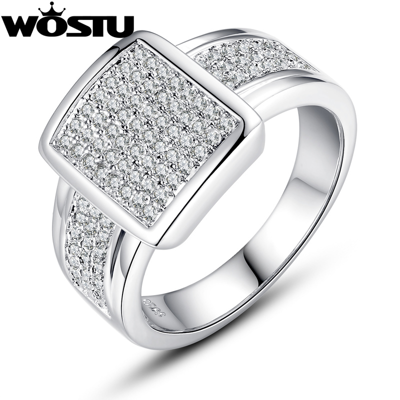 High Quality Fashion ∞ White White Gold Color Wedding