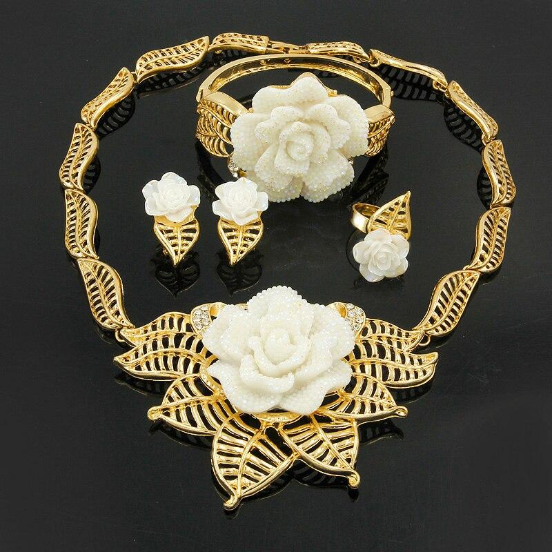 Luxus schmuck   Online Kaufen Großhandel italienische luxus schmuck aus China ...