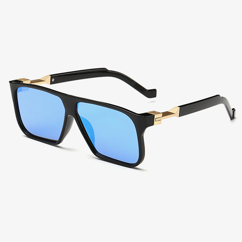discount designer sunglasses 2017