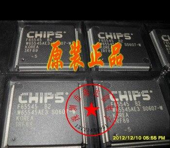 F65545B2 W65545AE3 F65545B2-5 VGA