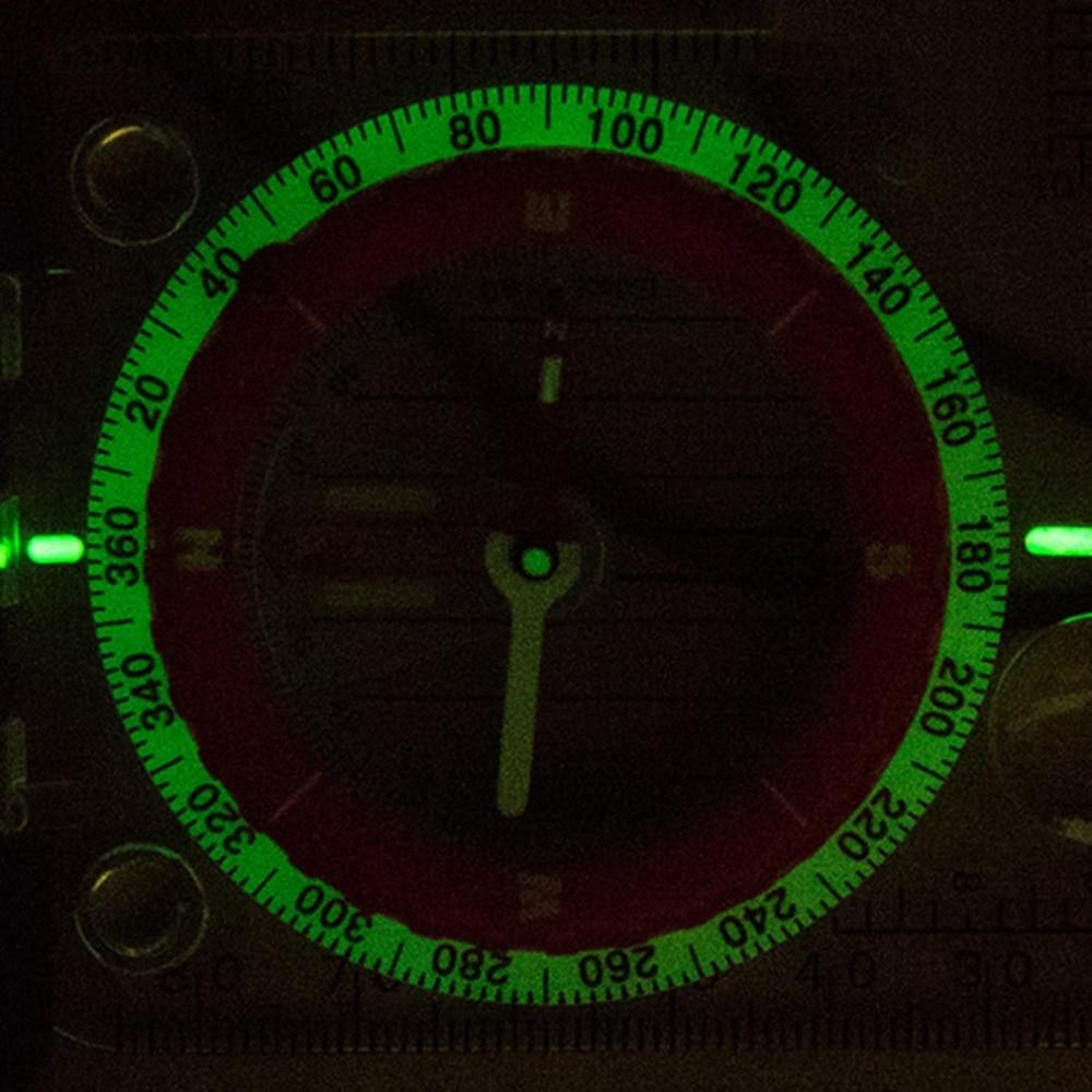 ZP310500-C-8-1