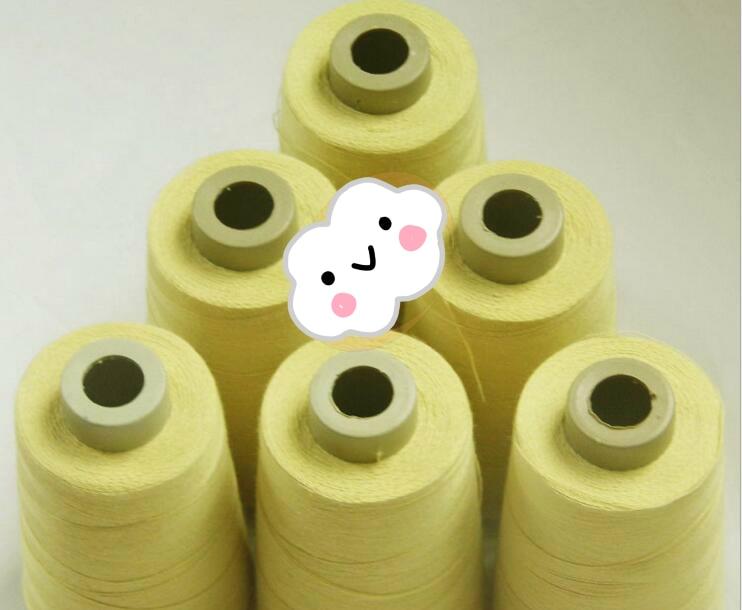 FL 100% 1414 100gram 1500M aramidna vlakna otporna na vatru - Umjetnost, obrt i šivanje - Foto 3