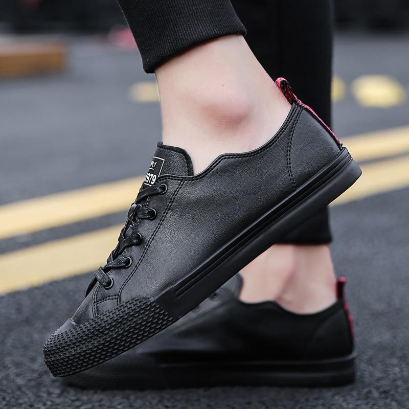 Luxury Italian Men Dress Shoes Formal Business Oxfords Shoes Men Lace Up Oudoor British Brand Men Genuine Leather Flats Shoes K3