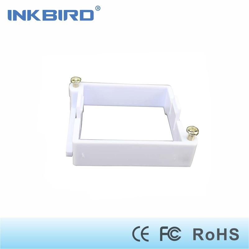 Inkbird ITC-106VH Regulatory temperatury PID + czujnik K + 40A SSR, - Przyrządy pomiarowe - Zdjęcie 5