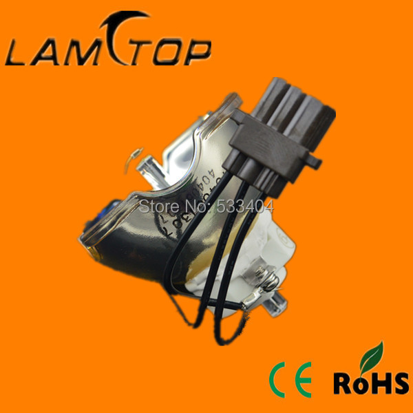 FREE SHIPPING  LAMTOP  180 days warranty original  projector lamp  610-346-9607  for  LC-XL200L/LC-XL200AL free shipping lamtop compatible projector lamp 610 346 9607 for plc zm5000cl