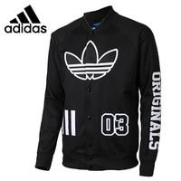 Original ADIDAS Originals Men S Jackets Sportswear