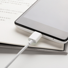 New Magnetic Adapter Charger For Most Phone Tablet With Micro USB Port 2.4A Android Micro USB Charging Cable VHJ21 P15