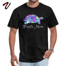 Normal T-Shirt Newest O Neck Printed On Nazi Mens Tees Short Pubg Drop Shipping