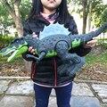 Elettrico giocattoli interattivi: parlare e camminare Dinosauro e Dinosauri Per I Giochi, R/C giocattolo di controllo A Distanza