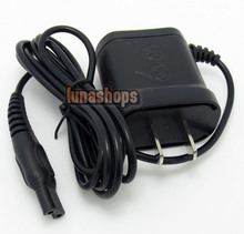 220v HQ8500 US Plug Universal Power Charger Cord Adapter For Philips Norelco Shaver