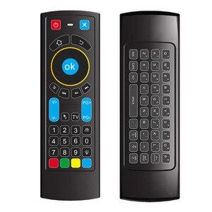 Bluetooth Wireless Remote Cont