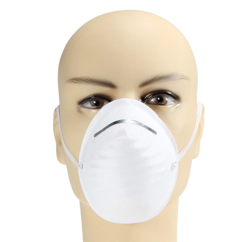 facial masks Setting