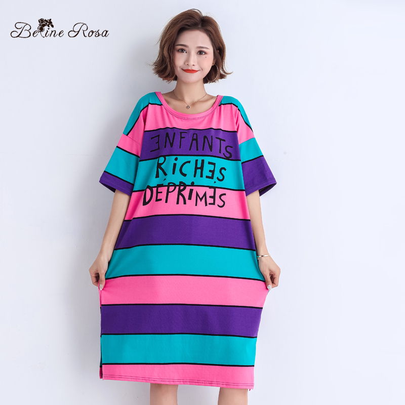 d4486ad6756 Buy rainbow colored clothing and get free shipping on AliExpress.com