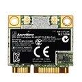 Двухдиапазонный Bcm94352Hmb Bcm94352 802 11/Ac 867 Мбит/с Wifi Bluetooth 4 0 Mini Pci-E беспроводная карта Aw-Ce123H Wi-Fi
