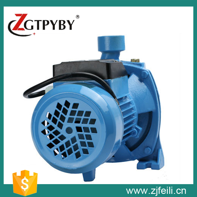 ФОТО self priming water pump water pressure booster pump automatic booster pump for sale