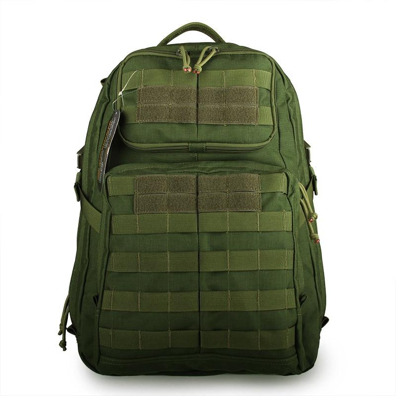 Outdoor Bags font b Tactical b font font b Backpack b font 1000D Unisex For Camping
