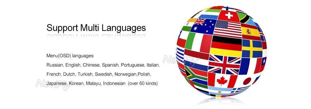 4.0语言