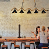 Lighting Decoration Loft Industrial Iron Wavy Vintage Pendant Lamp Cord E27 Led Lights For Personalized Bar