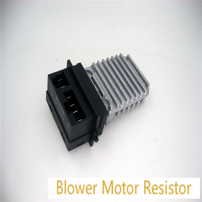 2003 Impala Blower Motor Switch Replacement Motor Repalcement Parts