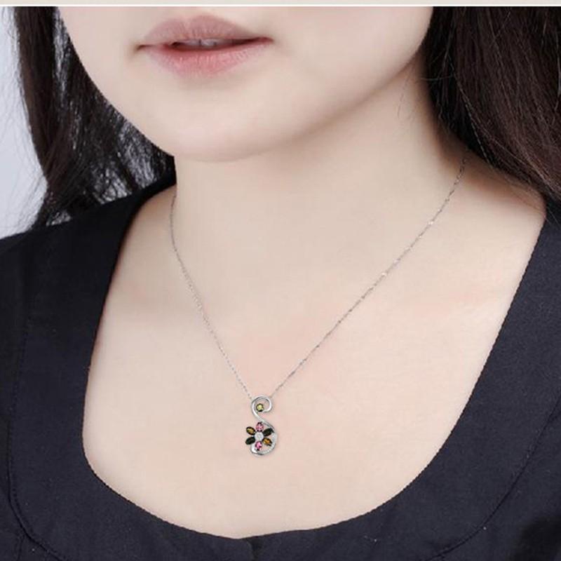 silver pendants CAP02419A (4)