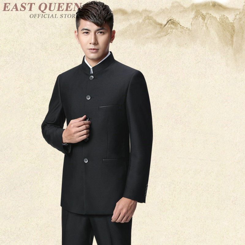 Gwenhwyfar Classic Shawl Black Mens Suits Tuxedos Bridegroom Wedding Suits Formal Celebrity Men Tuxedos Burgundy Jacket