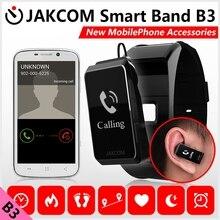 JAKCOM B3 смарт-браслет горячая Распродажа в SIM-карты для телефонов, таких как nx402 сим-карты usb-устройство считывания сим-карты