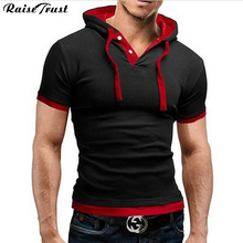 Brand Hot Fit Sleeve