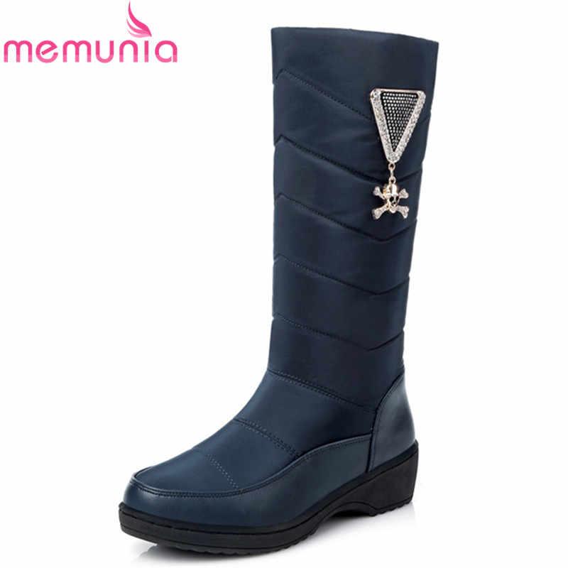 calf boots|snow bootsmid calf boots