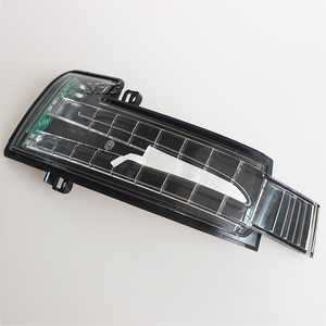 Image 2 - Указатели поворота для зеркала заднего вида Mercedes Benz W251 W166 W463 X166 GL/ML/R/G
