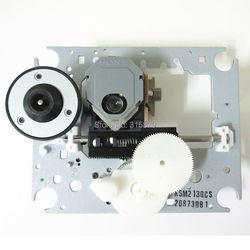 Original Optical Laser Pickup for AYON CD-1 CD-3 / BADA HD-21 HD-23