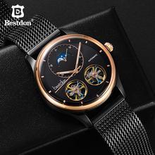 Einkaufen Uhr Bestdon Beurteilungen Bestdon Online OPkZXiu
