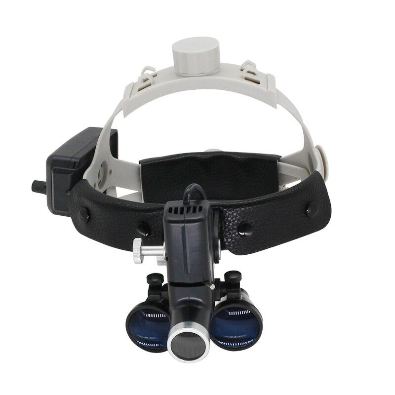TOCHUNG binoculars 10x50 compass military binoculars professional waterproof marine binoculars stabilized rangefinder binoculars